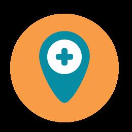 Γιατρός-Φαρμακοποιός-Νοσοκομείο-ΕΟΠΥΥ-Ελλάδα-Υγεία